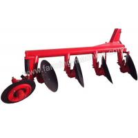 Buy cheap Driving Disc Plow from wholesalers