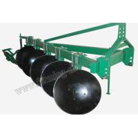 Buy cheap One Way Disc Plough from wholesalers