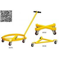 Wholesale Steel Drum Dolly DD Series from china suppliers