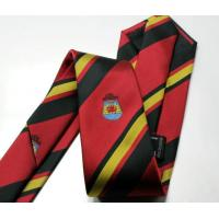 Wholesale Necktie from china suppliers