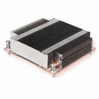 Buy cheap Best Air Coolers CPU and 1U Coolest CPU Cooler from wholesalers