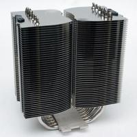 Buy cheap Good CPU Air Cooler Best Air CooLED CPU Cooler and Aio CPU Cooler from wholesalers