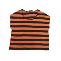 Wholesale Ladies Custom Pullover Tops from china suppliers