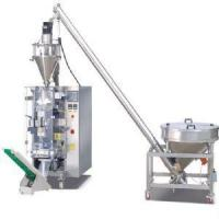 Buy cheap High Capacity Bean Powder Soybean Flour Packing Machine from wholesalers