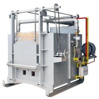 Wholesale GAS SINTERING FURNACE from china suppliers