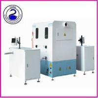 china Miltifunction Pillow Producing Line