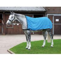 Wholesale Horse Turnout Rugs SMD7001 Cool Down Body Wrap from china suppliers