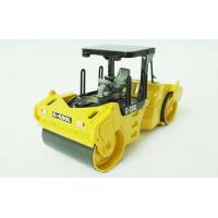 Wholesale construction machinery 1:64 Vibratory Asphalt Compactor from china suppliers