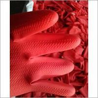 Wholesale Household Rubber Gloves from china suppliers
