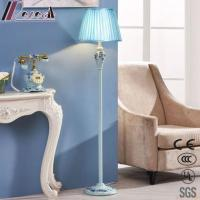 Wholesale Contemporary Country Bule Funky Office Lamp/contemporary Light Fixtures/floor Lamps from china suppliers
