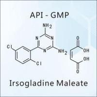 Wholesale Irsogladine Maleate from china suppliers