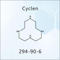 Wholesale Cyclen from china suppliers