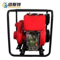 Wholesale Portable Gasoline Engine Water Pump for Irrigation from china suppliers