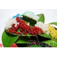 Wholesale Roe essence granule:HC series and TM series from china suppliers
