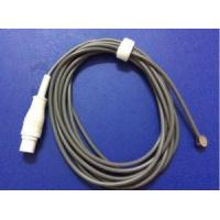 Buy cheap Compatible Temperature Sensor for Siemens Draeger 5204669 Factory Supply with Skin/rectal from wholesalers