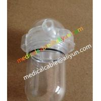 Buy cheap Adult Water Trap Mindray Water Trap 9200-10-10530 from wholesalers