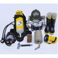 Wholesale Firefighters and equipment from china suppliers