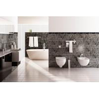 Wholesale Sanitary Ware from china suppliers