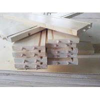 Buy cheap Products Poplar Wood 15mm Drawer from wholesalers