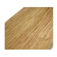 Buy cheap Products Meranti Plywood from wholesalers