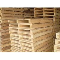 Buy cheap Products Chamfer And Moulding from wholesalers