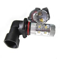 Buy cheap 9005 OSRAM LED Fog Light from wholesalers
