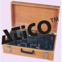 Wholesale Capacity Box Dial Type from china suppliers