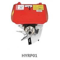 Wholesale rotary plough for sale HYRP01 from china suppliers