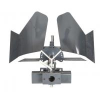 Wholesale moldboard plow for sale HYSMP01 from china suppliers