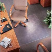 China Premium Office Chair Mats on sale