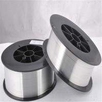 Wholesale Stainless Steel Mig Wire from china suppliers