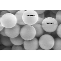 Buy cheap Silica magnetic microspheres from wholesalers