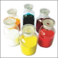 High-performance Water Based Colorant for Paint Producing Line