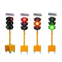Wholesale traffic light machine with separated arrow traffic sign from china suppliers