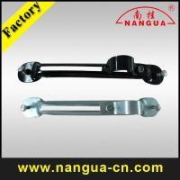 Wholesale Arrow Lamp Adjusting Clamp (IRON) NG05013 from china suppliers