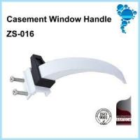 Buy cheap South America High Quality Easy Install Aluminum Casement Window Handle from wholesalers