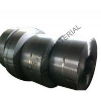 Buy cheap TFS Used For Production Of Copolymer Coated Steel Tape, Tin Cans And Bottle Tops from wholesalers