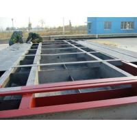 Wholesale Metal-enclosed from china suppliers