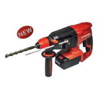 Wholesale Rotary Hammer  MODHBL-2620 from china suppliers