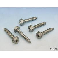 Wholesale Indented Hex Washer Head from china suppliers