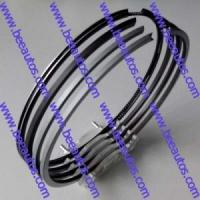 China NPR Piston Ring for Daihatsu on sale