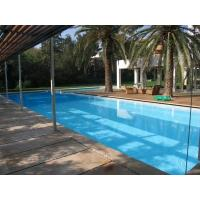 Buy cheap Protective Swimming Pool Coating product
