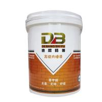 Buy cheap High-grade interior wall paint(6kg) product
