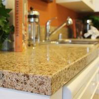 Prices solid surface countertops popular prices solid for Price solid surface countertops