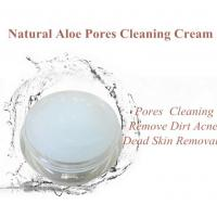 Wholesale Best Ance Cream Face Anti Acne Whitening Cream from china suppliers