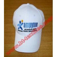 Wholesale Caps & hats baseball cap13 from china suppliers