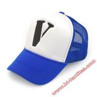 Wholesale Caps & hats baseball cap1 from china suppliers