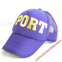 Wholesale Caps & hats baseball cap2 from china suppliers