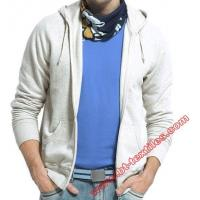 Wholesale Apparel / Garments Men's & women's round & hoody fleece sweatshirt 13 from china suppliers