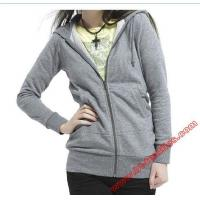 Wholesale Apparel / Garments Men's & women's round & hoody fleece sweatshirt 12 from china suppliers